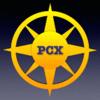 PCX PACIFIC COMMODITY EXCHANGE SRL