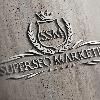 SUPERSEO MARKETING