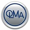 OLMA S.R.L.