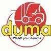 DUMA FORKLIFTS