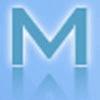 MODECSOFT LTD