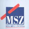METAL SERVICE ZWEVEGEM