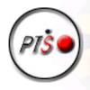 PTS CERAMIC CO., LTD