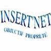 INSERT'NET