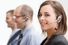 PHONE SYSTEME TELECOM