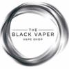 THE BLACK VAPER