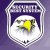SECURITY BEST SYSTEM