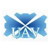 LIYANG X-UAV AEROMODELLING CO.,LTD