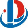 SHENZHEN DELIPPO TECHNOLOGY CO.,LTD
