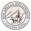 ROCABELLA HELLINIKON COUNTRY HOTEL