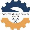NATIONAL MINING COMPANY NMCO