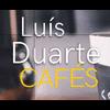 CAFÉS LUIS DUARTE - ANTÓNIO LUÍS VICENTE DUARTE, LDA