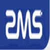 ZHENGZHOU ZMS CABLE CO., LTD