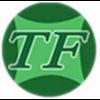 ANYANG TIEFA METALLURGY CO.,LTD.