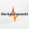VERKAUFSPUNKT.COM GRATIS INSERATE