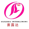 SHANGHAI SAILUDA CO., LTD.