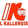 KALLERGIS IOANNIS LTD PREFABRICATED HOUSES