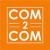 COM 2 COM