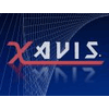 XAVIS CO., LTD.