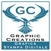 GRAPHIC CREATIONS DI TESSAROTTO ALESSANDRO
