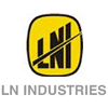 LN INDUSTRIES SA (TUBES AND PROFILES DIVISION)