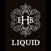 EHB LIQUID