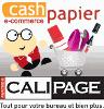 PAPIER CASH