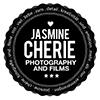 JASMINE CHÉRIE FOTOGRAFIE UND FILME