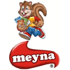 MEYNA NUTS&DRIED FRUITS