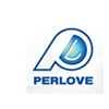 NANJING PERLOVE EADIAL-VIDEO EQUIPMENT CO., LTD