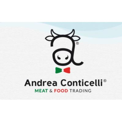 ANDREA CONTICELLI MEAT & FOOD TRADING