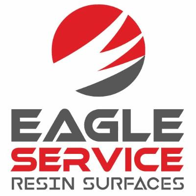 EAGLE SERVICE S.R.L.S.