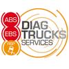 DIAG TRUCKS SERVICES