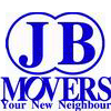 JB MOVERS