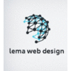 LEMA WEBDESIGN