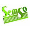 SEMSO SOCIETE D'ETUDES MACHINES SPECIALES ET OUTILLAGES