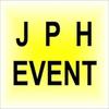 JPH EVENT