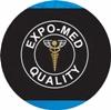 EXPO-MED