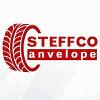 STEFFCO ANVELOPE