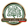 SWEET COFFEE ITALIA SRL