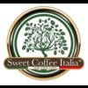 SWEET COFFEE ITALIA SRL