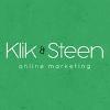 KLIK & STEEN