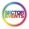 SECTOR EVENTS LTD