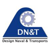 DESIGN NAVAL & TRANSPORT