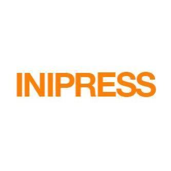 INIPRESS SPA