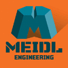 MEIDL ENGINEERING