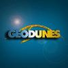 GÉODUNES