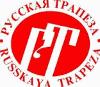RUSSKAYA TRAPEZA LLC