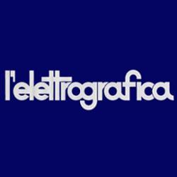 L'ELETTROGRAFICA