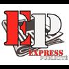 EXPRESS PUBLICITÉ